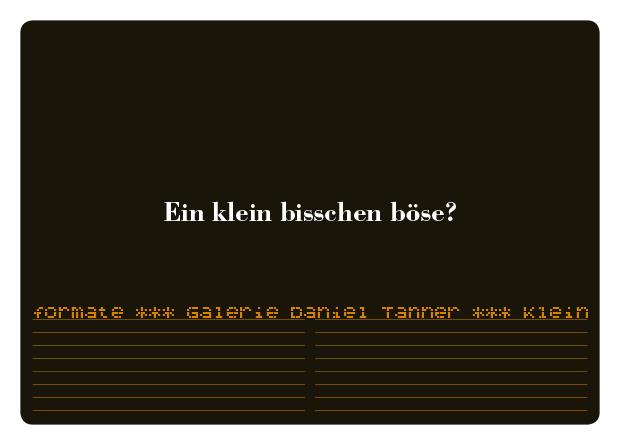 web_gdtz_ek_10-1