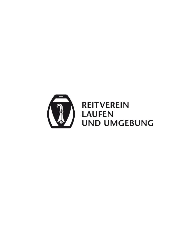 web_rvl_logo_1