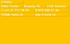 web_x-toolz_visitenkarte_1