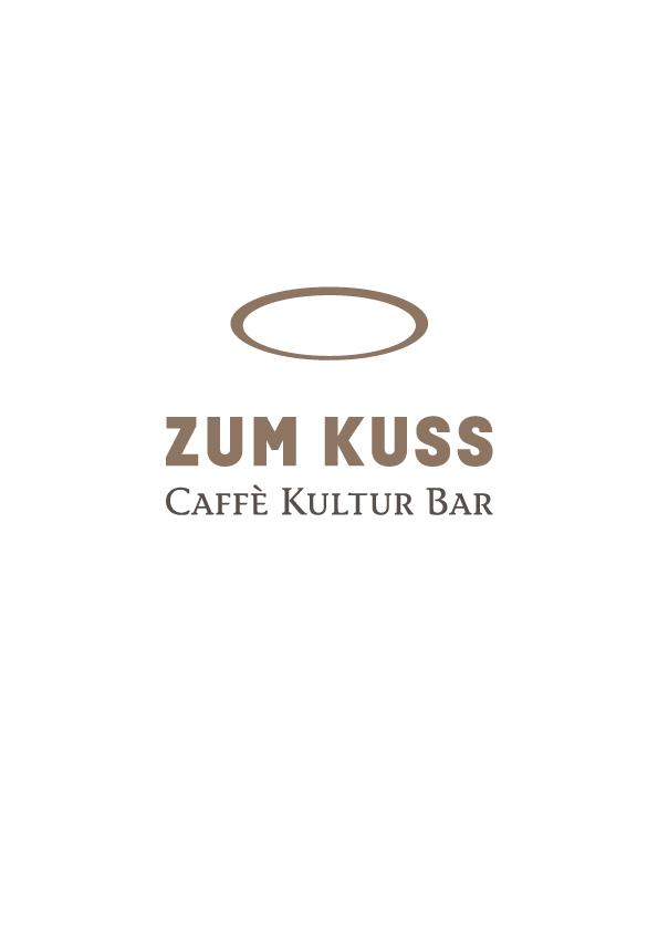 web_zumkuss_logo_1
