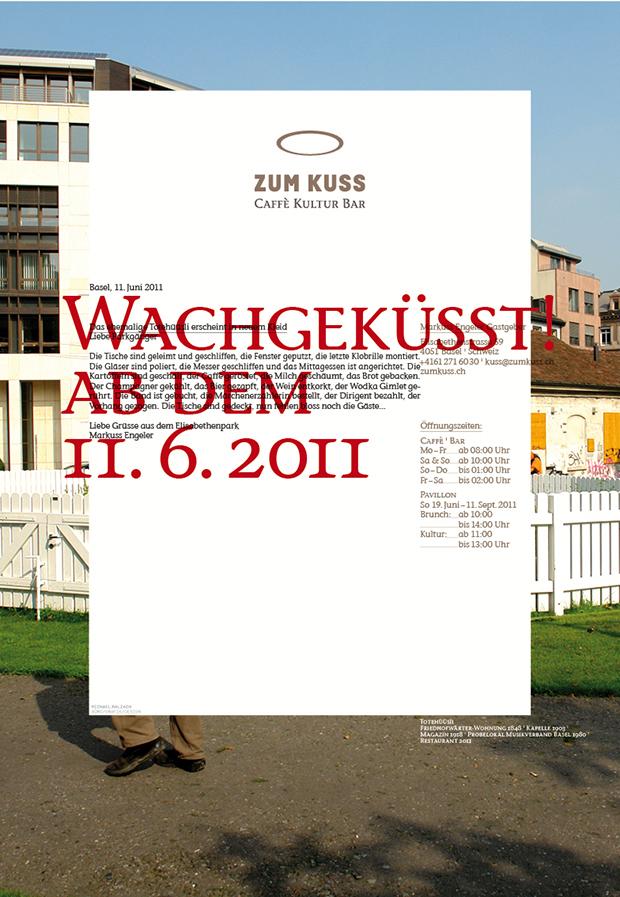 web_zumkuss_plakatserie_1