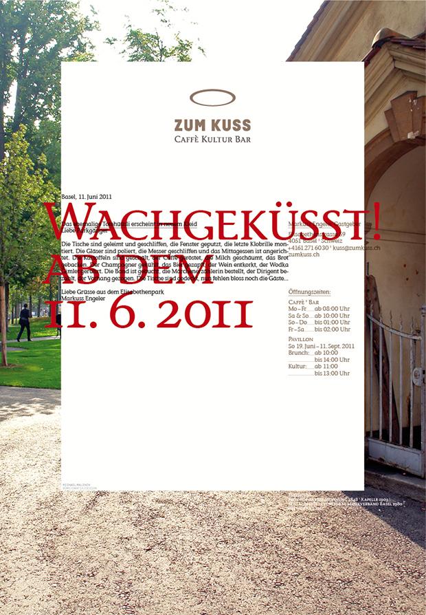 web_zumkuss_plakatserie_11