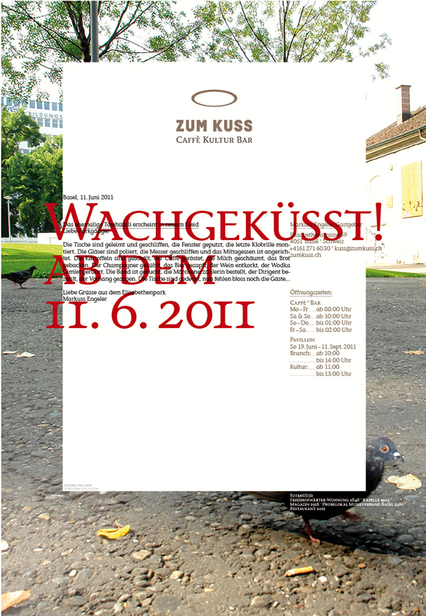 web_zumkuss_plakatserie_12