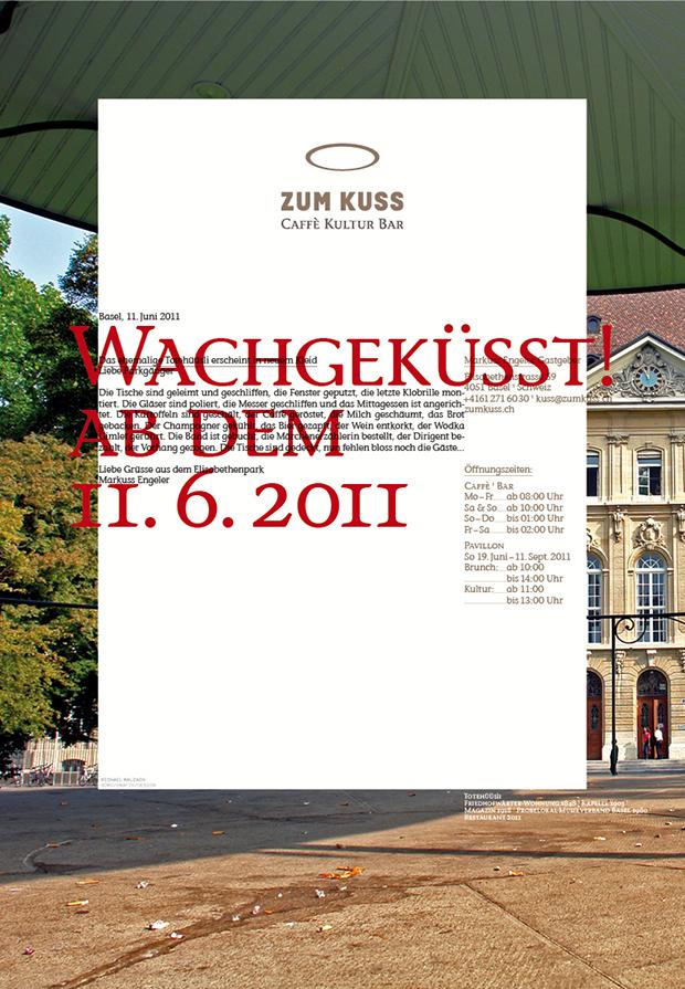 web_zumkuss_plakatserie_13