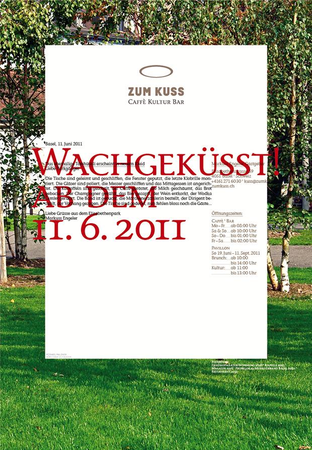 web_zumkuss_plakatserie_14
