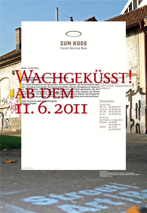 web_zumkuss_plakatserie_15