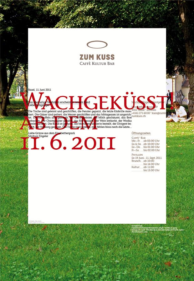 web_zumkuss_plakatserie_2