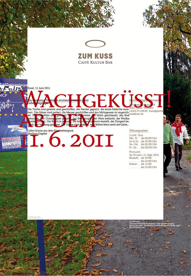 web_zumkuss_plakatserie_4