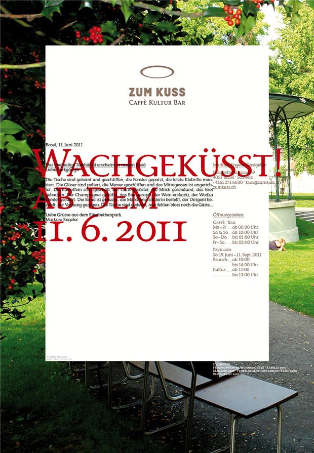 web_zumkuss_plakatserie_5
