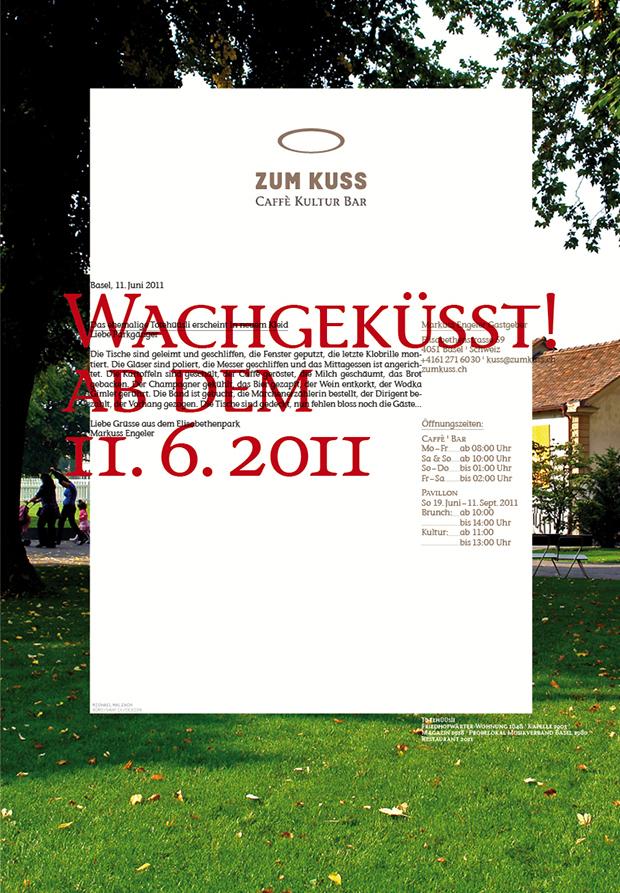 web_zumkuss_plakatserie_6