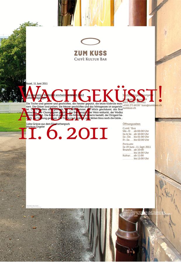 web_zumkuss_plakatserie_7