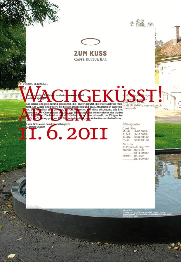web_zumkuss_plakatserie_8