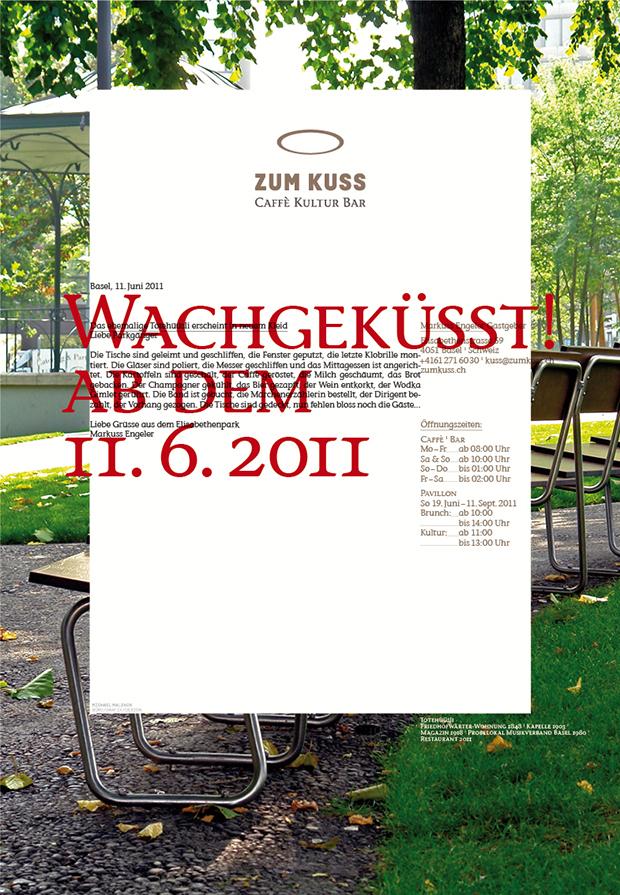 web_zumkuss_plakatserie_9