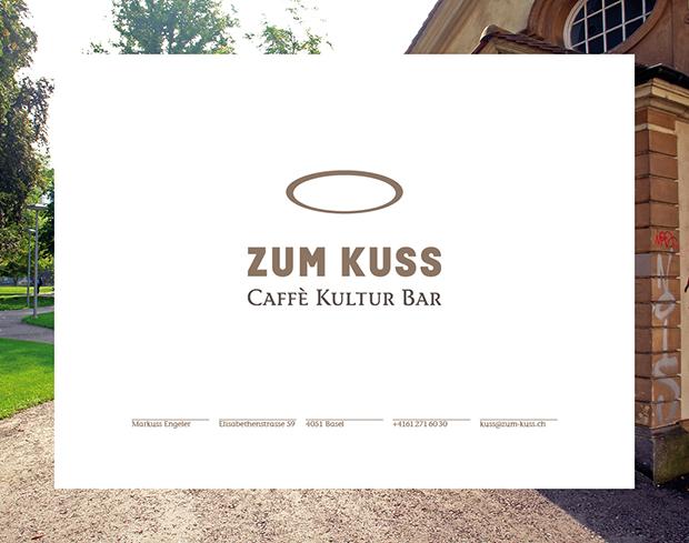 web_zumkuss_webseite_1