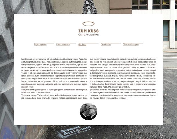 web_zumkuss_webseite_2