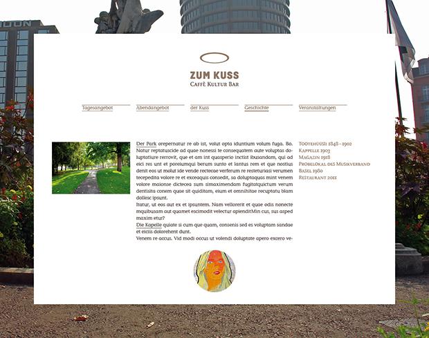 web_zumkuss_webseite_6
